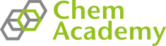 Chem Academy Logo